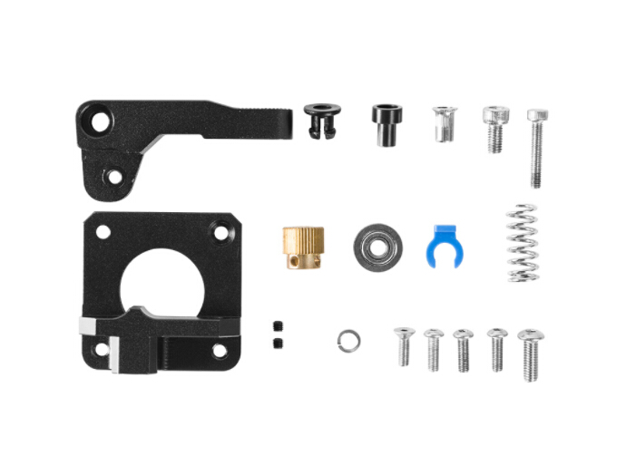 Red-Metal-Extrusion-Mechanism-Kit