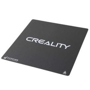 CR-10S-Pro-Platform-Bed-Plate-Sticker