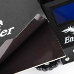 Ender-3-Pro