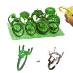 Creality3D-jewelry-resin