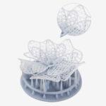 Creality3D-resin