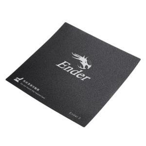 Ender-3-Platform-Sticker