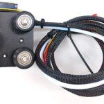 Ender-3-Pro-Extrusion-Kit