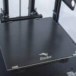 Ender-6