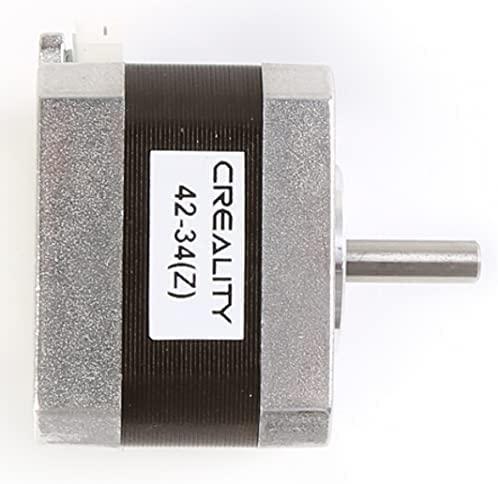 OP-Step-Motor-Z-42-34