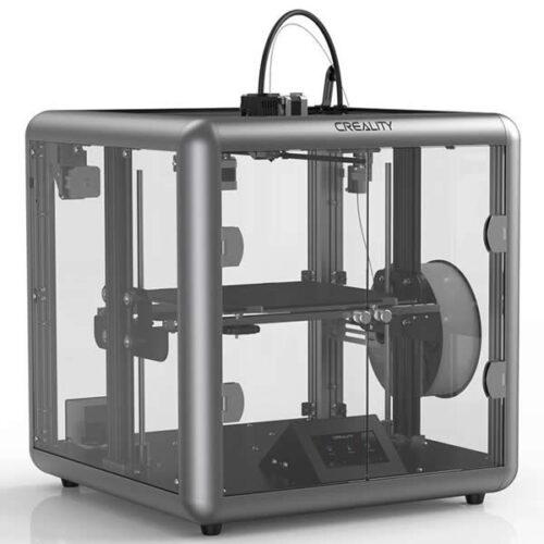 Creality 3D Sermoon D1 3Dプリンター