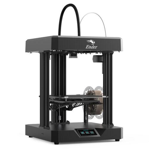Creality 3D Ender-7 3Dプリンター