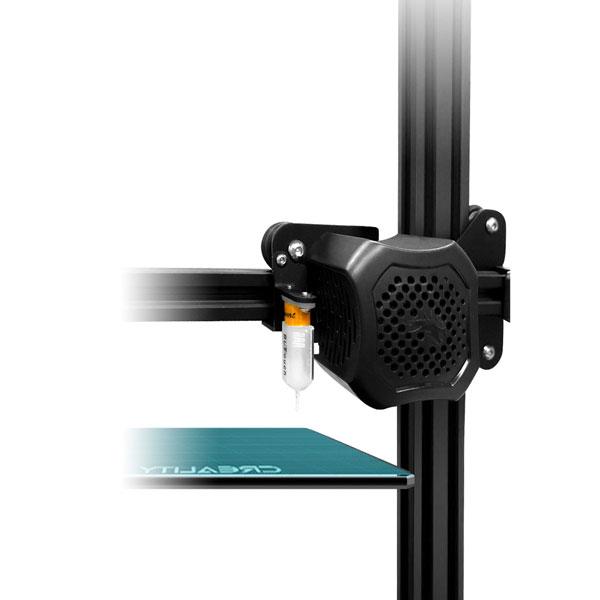 BL-Touch-Auto-Leveling-Kit-8bit