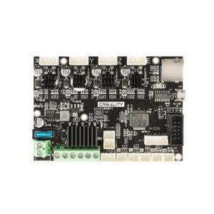 Ender-3-Pro-Silent-Motherboard