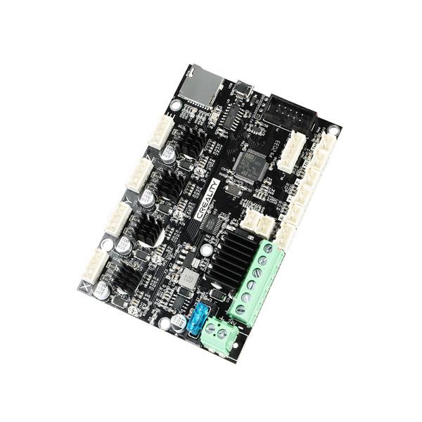 Ender-3-Silent-Motherboard-Kit-32Bit